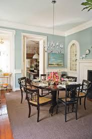 best of dining room ideas round table with stunning round dining room table decorating ideas contemporary
