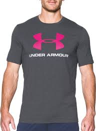 under armour breast cancer. noimagefound ??? under armour breast cancer -