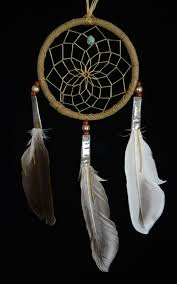 Photos Of Dream Catchers Adorable This 32 Inch Dream Catcher Is Handcrafted By Navajo Artisans In New