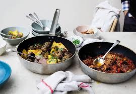 SIMPLE: Snadné vaření na šest písmen, kuchařky a gastronomie, Kuchařky a  gastronomie, Knihy v češtině, Slovart - knihy moderního člověka