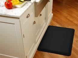 anti fatigue kitchen mats. Wellness Anti-Fatigue Kitchen Mat Anti Fatigue Mats