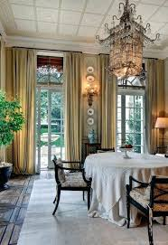 pleasureable crystal living room chandelier over classic formal