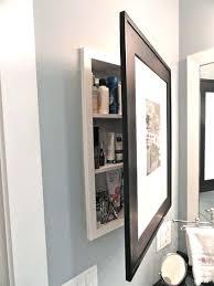 bathroom medicine cabinets. Top Best Medicine Cabinets Ideas On Contemporary Wonderful Bathroom Recessed No Mirror