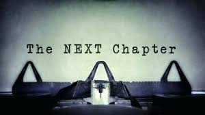 New Chapter Quotes Interesting New Chapter Quotes As Well As The Next Chapter Beginning Quotes For