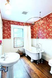 Bathroom Remodeling Austin Beauteous Remodeling Old Homes Decorating Old Homes Bathroom Remodeling Ideas