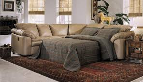 affordable leather cindy gray room shiloh navy living sectional ideas genuine fabric sleep rooms midnight covers