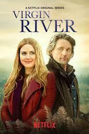 Virgin River (TV Series 2019 ...