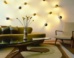 Small Living Room Decorating On A Budget Living Room Small Living Room Lighting Ideas Wall Spotlights