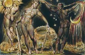 Lucifer Light Bearer Lucifer The Light Bearer Tableaux De William Blake
