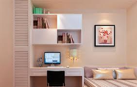 Impressive Desk Ideas For Bedroom Best Home Design Inspiration Stunning Computer Bedroom Decor Design