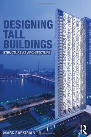 Books and eBooks Architectural Engineering Guide Guides at
