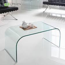 china unique design c shape small bent