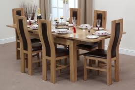 dining set wood. charming pictures of wooden dining tables and chairs 48 on for sale with set wood s