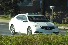 2018 acura rdx spy photos. unique acura quote spy photographers have managed to catch the redesigned 2018 acura  throughout acura rdx spy photos