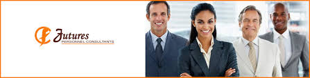 medical sales rep medical sales rep jobs in greater miami fl futures consultants