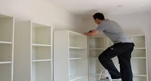 best ikea furniture. IKEA Furniture Assembly NYC Best Ikea