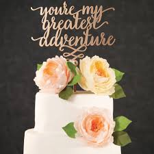 Engagement Cakes And Cake Toppers Our Favourite Designs Hitchedcouk