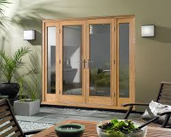 internal french doors with side panels design some factors that must be considered