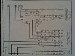 toyota 4runner wiring diagram amplifier toyota wiring diagrams attached 300 1 1 jpg 135 0