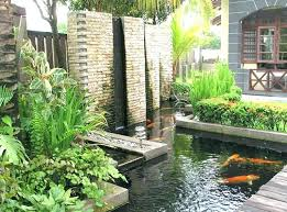 diy wall fountain wall fountain garden fountain cool outdoor wall fountains wall fountain kit do it diy wall fountain wall fountain outdoor diy wall water