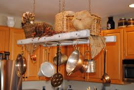 Primitive Kitchen Decorating Modern Yet Primitive Kitchen Decor Kitchen Decoration