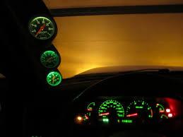 Autometer Gauge Light Autometer Gauge Light Choices Ford Powerstroke Diesel Forum