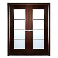 frosted glass panels front door with frosted glass panels interior double door in a front door frosted glass