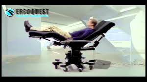 office reclining chair. Office Recliners. Recliners E Reclining Chair