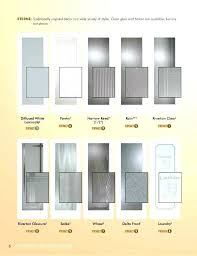frosted glass french doors interior doors frosted glass inserts interior french doors with interior doors frosted