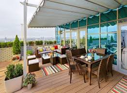 outdoor deck furniture ideas. Top Outdoor Apartment Patio Furniture Designs Interior Design Regarding For Deck Prepare Ideas