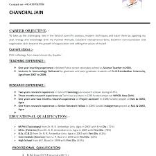 Resume Templates For Students In University Unique Blank Resume Templates For Microsoft Word Successmakerco