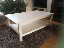 neoteric ikea hemnes coffee table white in hove east sus gumtree hemnes