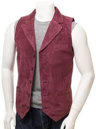 leather waistcoat leather waistcoat mens mens brown leather waistcoat mens black leather waistcoat