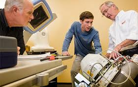 Medical Equipment Technician Allparts Homepage Low Price Medical Imaging Parts