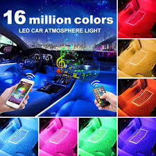 The Best <b>LED</b> Strip <b>Lights</b> for <b>Cars</b> to Buy 2019 - <b>Auto</b> Quarterly