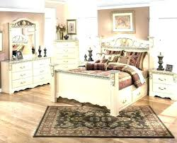 Marble Top Bedroom Furniture Marble Bedroom Set Marble Tops For ...