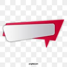 Загрузите ручной росписью стерео красный точка кафе <b>кружка</b> ...