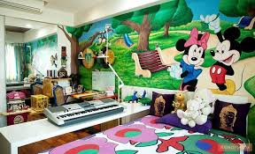 27 kids bedrooms ideas that ll let them