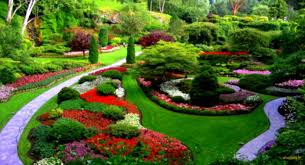 Small Picture Garden Design Online Tool Garden Ideas And Garden Designl cute