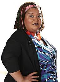 Follow tracy through life as she has just gotten married. Gina Conway Tracy Beaker Wiki Fandom