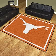 texas longhorn doormat unique cowhide rugs houston texas rug designs