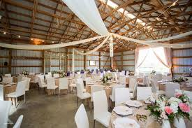 elegant wedding venues st louis from 49 fresh wedding reception venues st charles mo