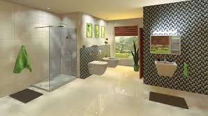Trends To Consider In Bathroom Remodeling - Bathroom remodel trends