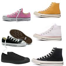 Details About Converse Classic Chuck Taylor Low Trainer Sneaker All Star Ox New Sizes Shoes Au