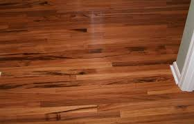 ing tranquility vinyl plank flooring installation instructions