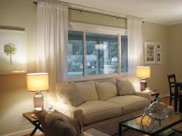 Window Blinds  Mounting Blinds Outside Window Mount Above Trim Hanging Blinds Above Window