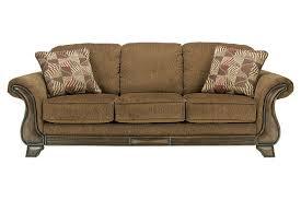 Montgomery Queen Sofa Sleeper