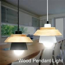 modern wood pendant light modern wood pendant ceiling hanging lamp chandelier kitchen light fixture modern wood
