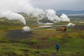 Interesting Geothermal Energy Pictures The Main Factors Which Can Throughout Design Inspiration