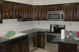 Update Oak Cabinets Updating Oak Cabinets Winters Texasus